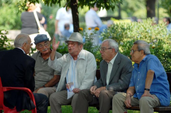 Ανατροπή! Επιστράφηκαν αναδρομικά σε συνταξιούχους με τη βούλα του Νομικού Συμβουλίου του Κράτους