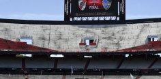 Copa Libertadores: Στη Μαδρίτη το «Super Clasico»!