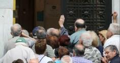 ΕΝΥΠΕΚΚ: Να καταθέσουν αίτηση στον ΕΦΚΑ και οι νέοι συνταξιούχοι