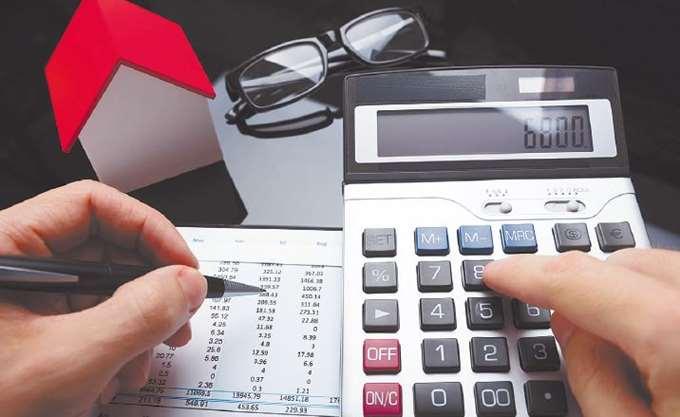 Ποιοι είναι οι στόχοι των τραπεζών για τα «κόκκινα» δάνεια