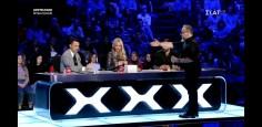 Στους ημιτελικούς του Ελλάδα Έχεις Ταλέντο – Season 2 ο Κορίνθιος Amazing Dio
