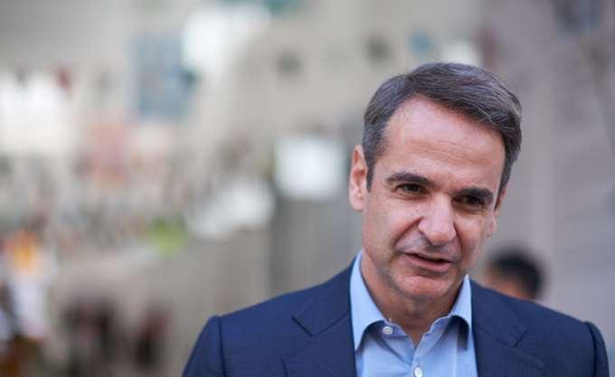 Γιατί να ανακοινώσει υποψήφιους δημάρχους ο Μητσοτάκης;