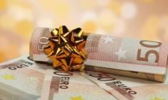 ΟΑΕΔ: Σήμερα (10/12) οι πληρωμές για Δώρο Χριστουγέννων και επίδομα ανεργίας