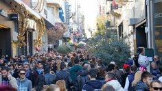 Κοινωνικό Μέρισμα: Έως και 150 ευρώ λιγότερα φέτος ανά δικαιούχο