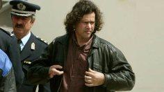 Σάββας Ξηρός: «Οχι» στην αποφυλάκισή του είπε το Συμβούλιο Εφετών