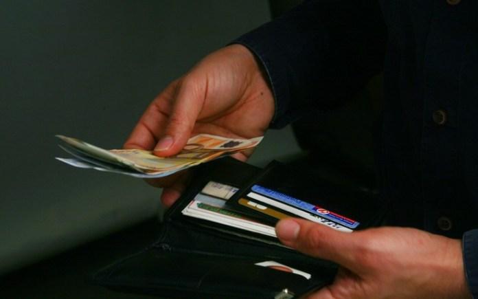 ΑΑΔΕ: Ζητάει από τις τράπεζες τις συναλλαγές με κάρτες του 2018