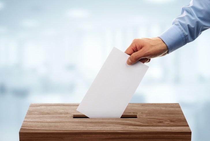 Κλείνει ψηφοδέλτιο με Γκιολη ο Νικας