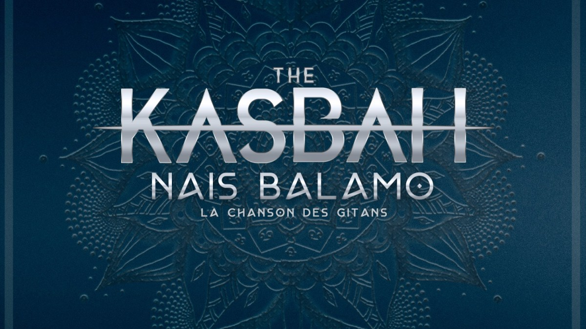 nJoy radio:`Nais Balamo`:Αυτο ειναι το hit του καλοκαιριου