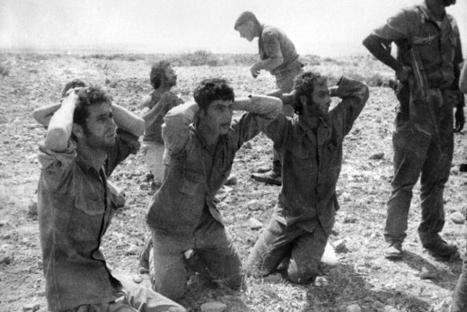 45 χρόνια από την Τουρκική εισβολή στην Κύπρο – Η επέλαση του Αττίλα όπως την έζησαν δύο 20χρονοι στρατιώτες
