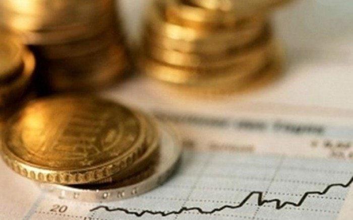 «Ανησυχία» στην αγορά ομολόγων