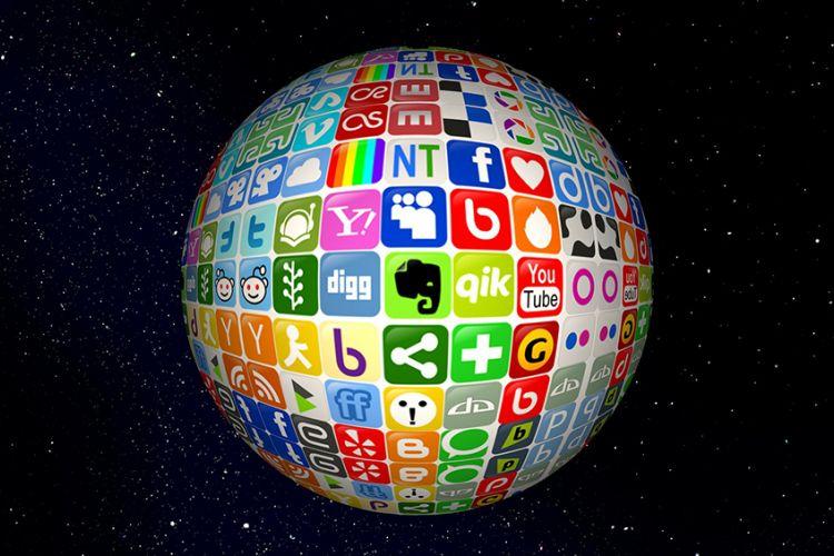 Facebook και Instagram έλυσαν το τεχνικό πρόβλημα