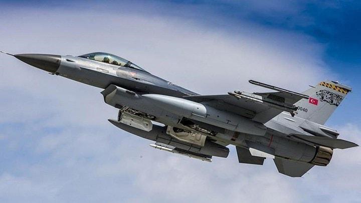 Reuters: O Ερντογάν πήρε τους S-400 γιατί φοβάται πραξικόπημα από τη δική του αεροπορία