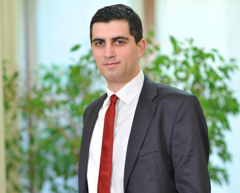Υφυπουργός ο Κορινθιος Χρίστος Δήμας σε κομβικό υπουργείο για τη νέα κυβερνηση
