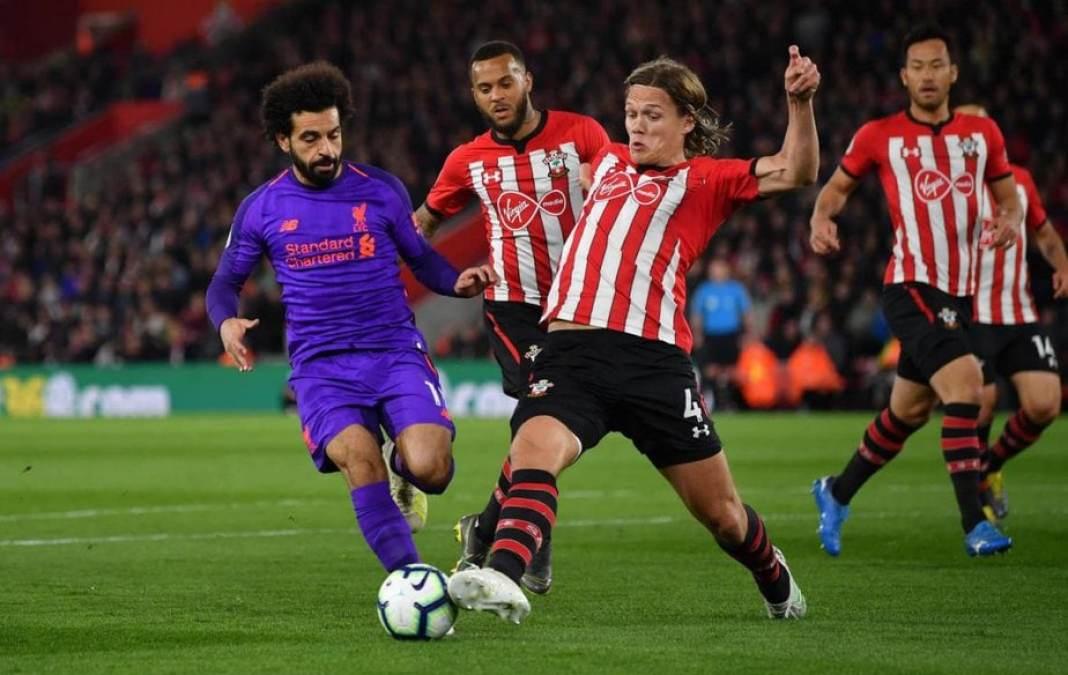 Στοίχημα: Με τα over και τον συνδυασμό των γκολ