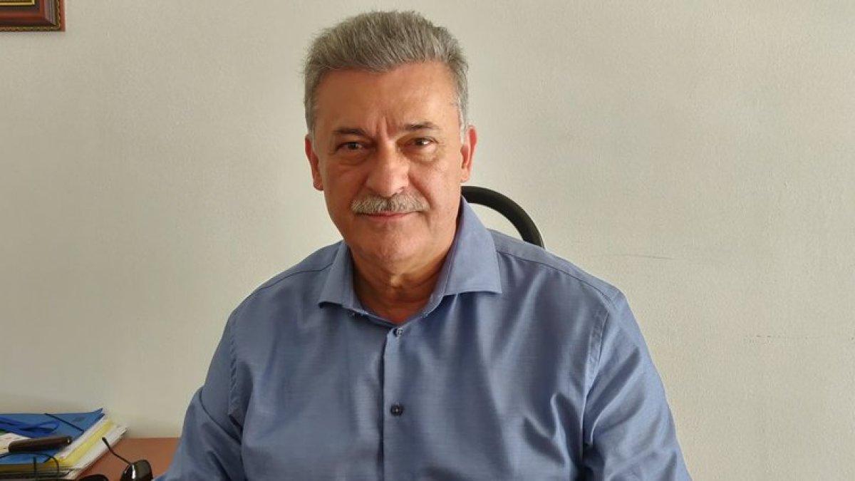 Νανόπουλος: Ταξίδι με Πνευματικό, Καμποσο και άλλους 30 δημαρχους