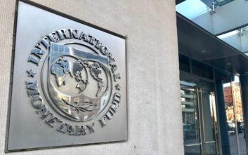 Σε κρίση η Αργεντινή, ζητά αναδιάταξη χρέους από το ΔΝΤ