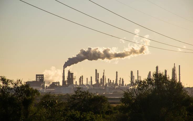 Τόσα πρέπει να ξοδέψουμε για το περιβάλλον ώστε να σωθούν οι 7,1 δισ. άνθρωποι