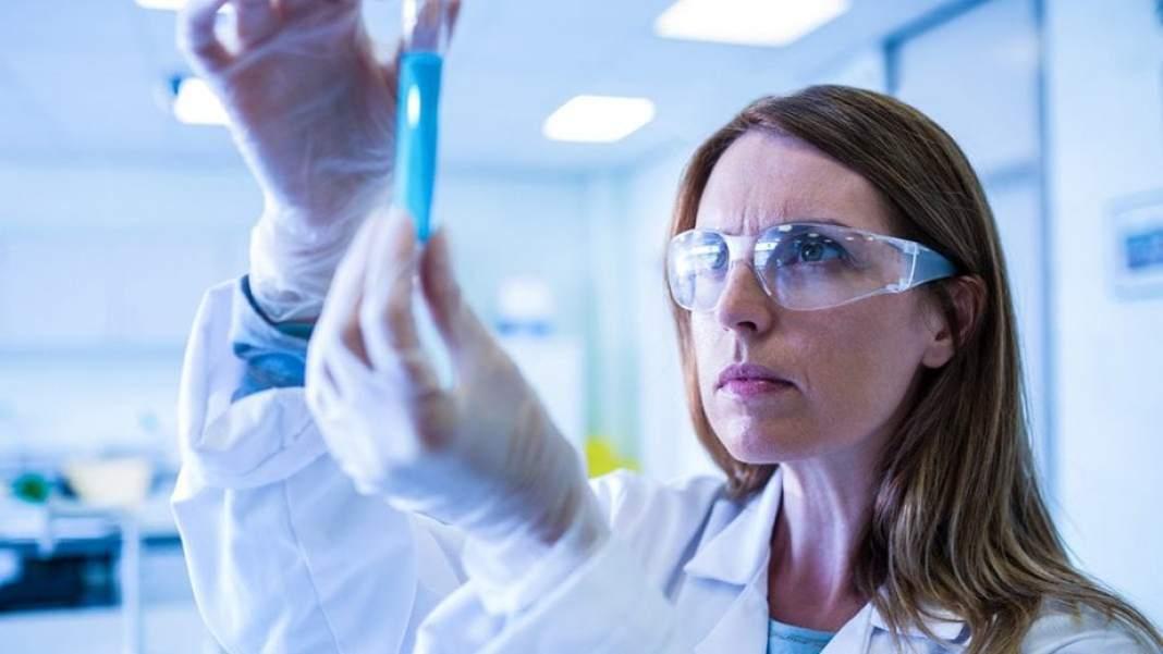 Πολλαπλή Σκλήρυνση: Ένα βήμα πιο κοντά στην αναγέννηση της μυελίνης