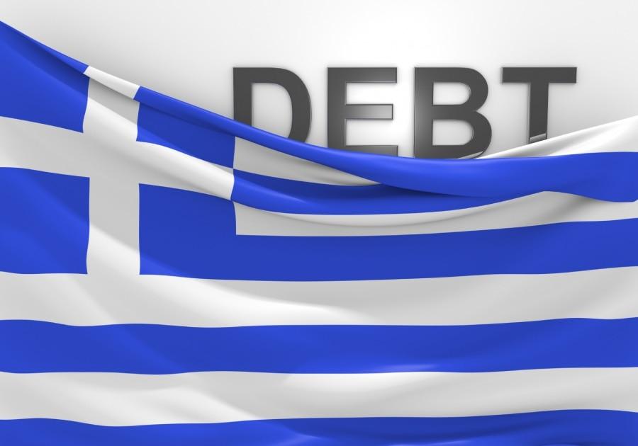 Μη βιώσιμο το ελληνικό χρέος μετά το 2032 στην νέα DSA τέλη Νοεμβρίου 2019… η αιτία που δεν μειώνονται τα πλεονάσματα