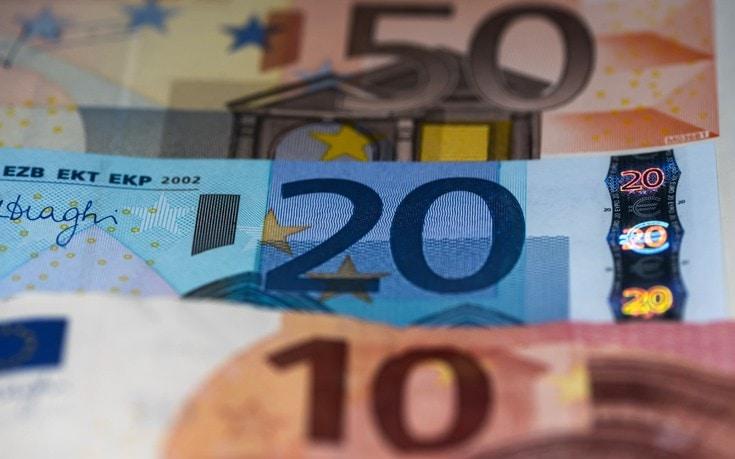 Τέλος χρόνου για πρώτη δόση ΕΝΦΙΑ και δεύτερη δόση φόρου εισοδήματος
