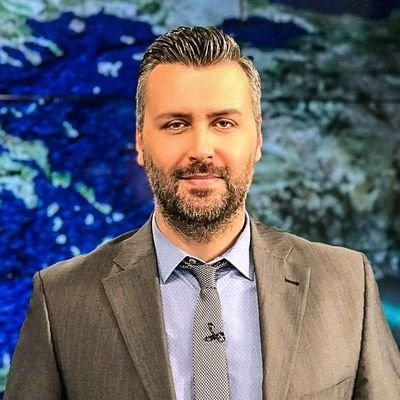 Γ Καλλαινος:Από Δευτέρα νέο κύμα κακοκαιρίας και πτώση της θερμοκρασίας….στην Κορινθο?
