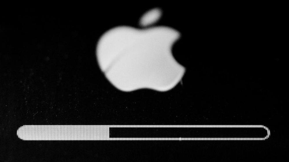 Μη βάλεις το iOS 13 ακόμα ….
