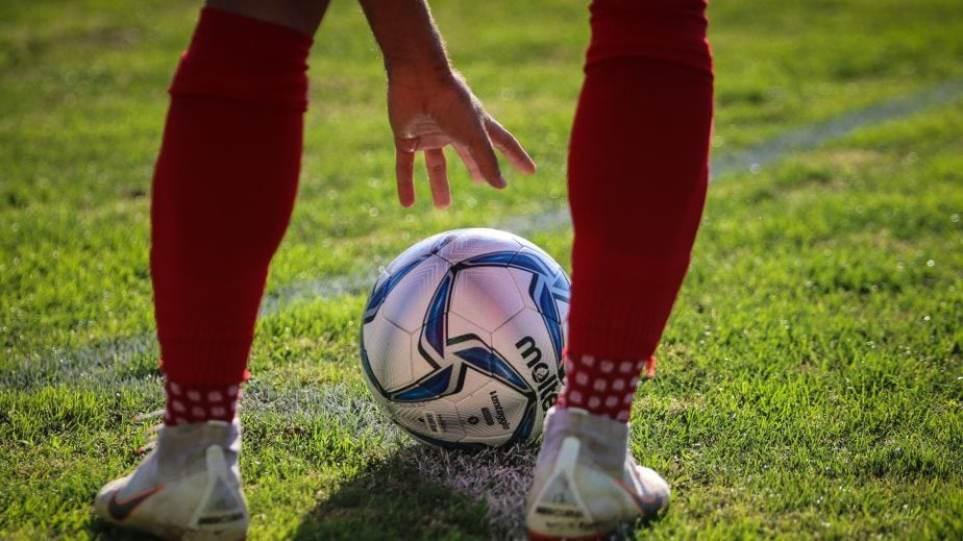 Super League 1: Με δύο αγώνες η αυλαία της 6ης αγωνιστικής