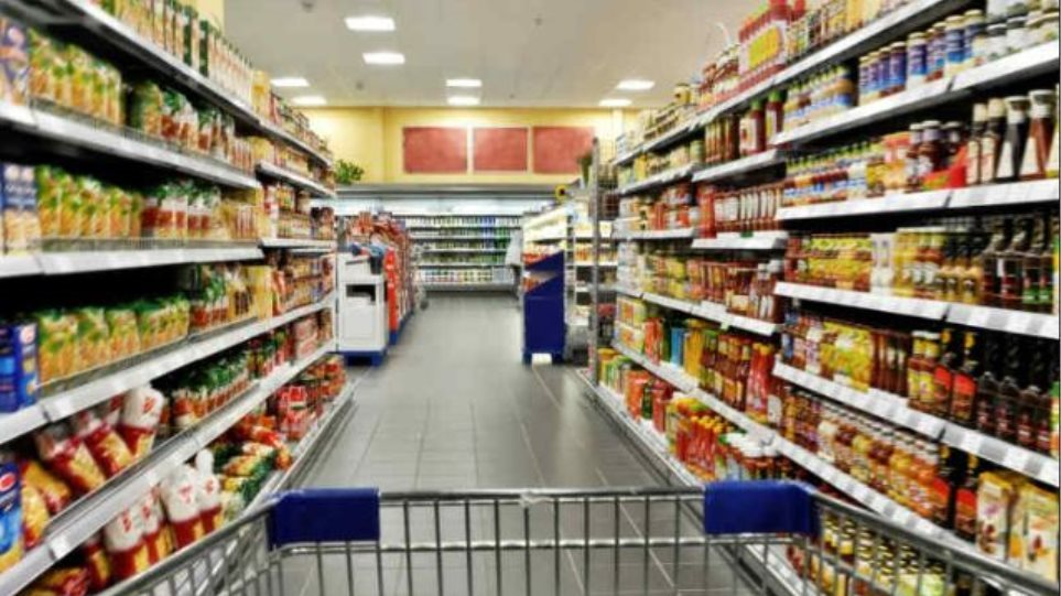 ΕΦΕΤ: «Τσουχτερά» πρόστιμα σε τέσσερις επιχειρήσεις τροφίμων
