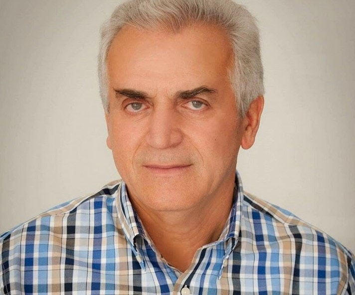 Ζαχαρόπουλος: Ερωτήματα προς τη Δημοτική αρχή του Δήμου Σικυωνίων
