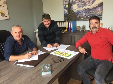 Ακόμη επτά νέες παιδικές χαρές στον Δήμο Βέλου Βόχας