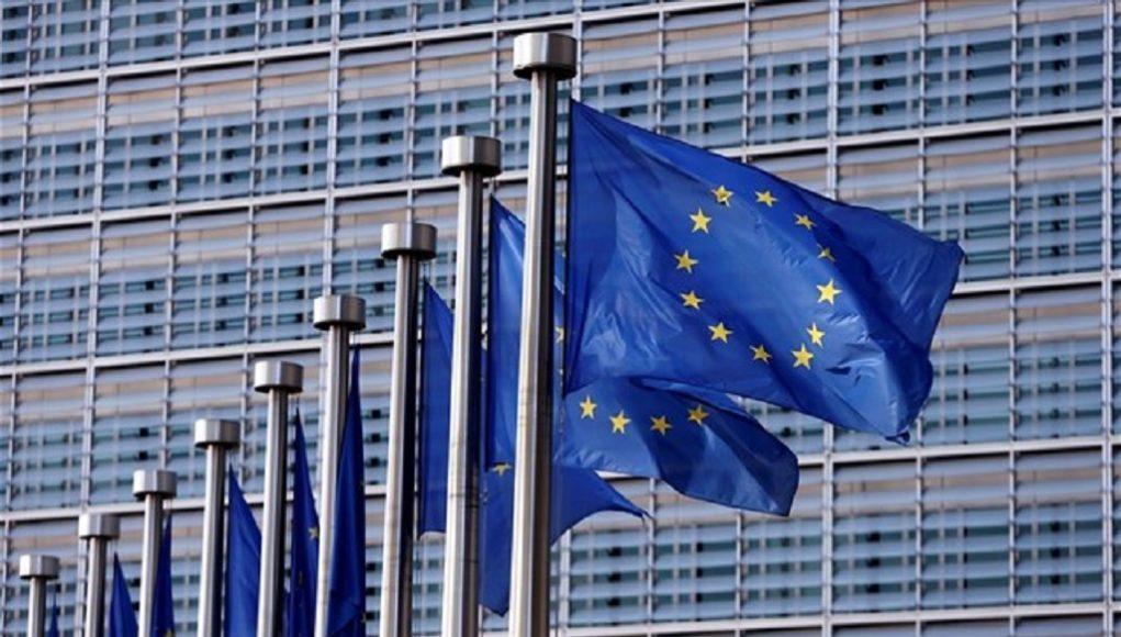 Πηγές ΕΕ : Εφικτός ο στόχος της Ελλάδας για πλεόνασμα 3,5% το 2020 Σύμφωνα με πηγές από την ΕΕ, πιάνεται ο στόχος της Ελλάδας για πρωτογενές πλεόνασμα 3,5% το 2020. Ωστόσο, η Κομισιόν προβλέπει χαμηλότερη ανάπτυξη, στο 2,3%.