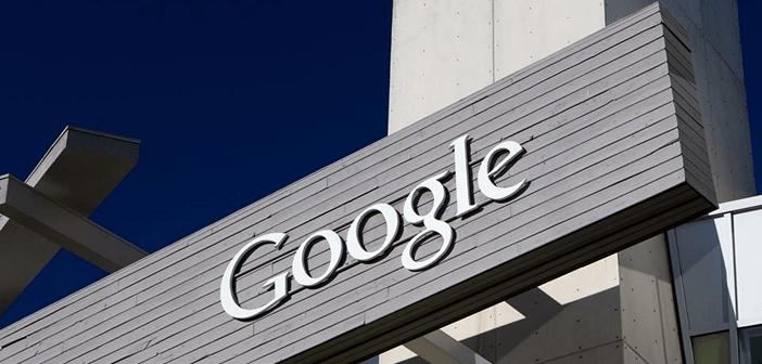 Η Google λανσάρει τραπεζικούς λογαριασμούς στο Google Pay!