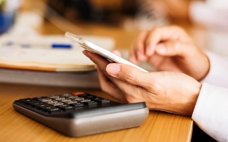 Δεύτερη ευκαιρία για ρύθμιση παλαιών οφειλών σε 24 ή 48 δόσεις