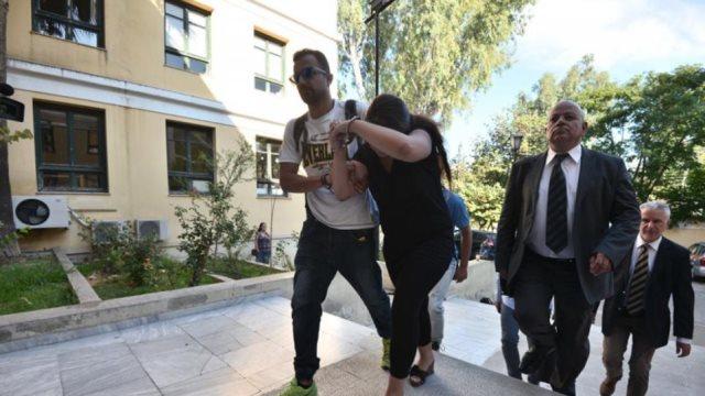 Λιβύη: Ο πρόεδρος της Βουλής μετά την επιστολή-μανιφέστο για την «άκυρη» συμφωνία με την Τουρκία έρχεται στην Αθήνα
