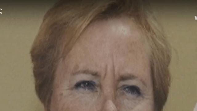 Άγιοι Θεόδωροι: Σήμερα το «τελευταίο αντίο» στην 73χρονη που σκότωσαν για να τη ληστέψουν