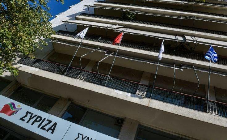 Αλέξης Τσίπρας: Ο Μητσοτάκης επιλέγει να τορπιλίσει την εθνική συνεννόηση