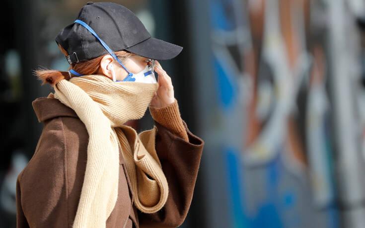 Κορονοϊός: Τεστ-εξπρές θα κάνει διάγνωση σε μόλις δύο ώρες