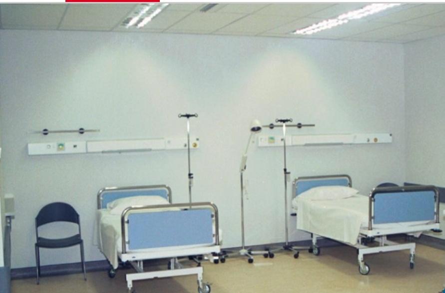 Οι Ιδιωτικές Κλινικές απαντούν για τις «πανάκριβες ΜΕΘ»