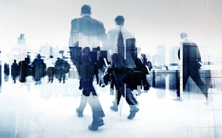 Επιπτώσεις αλλά και ευκαιρίες «βλέπουν» για το επόμενο εξάμηνο στελέχη επιχειρήσεων