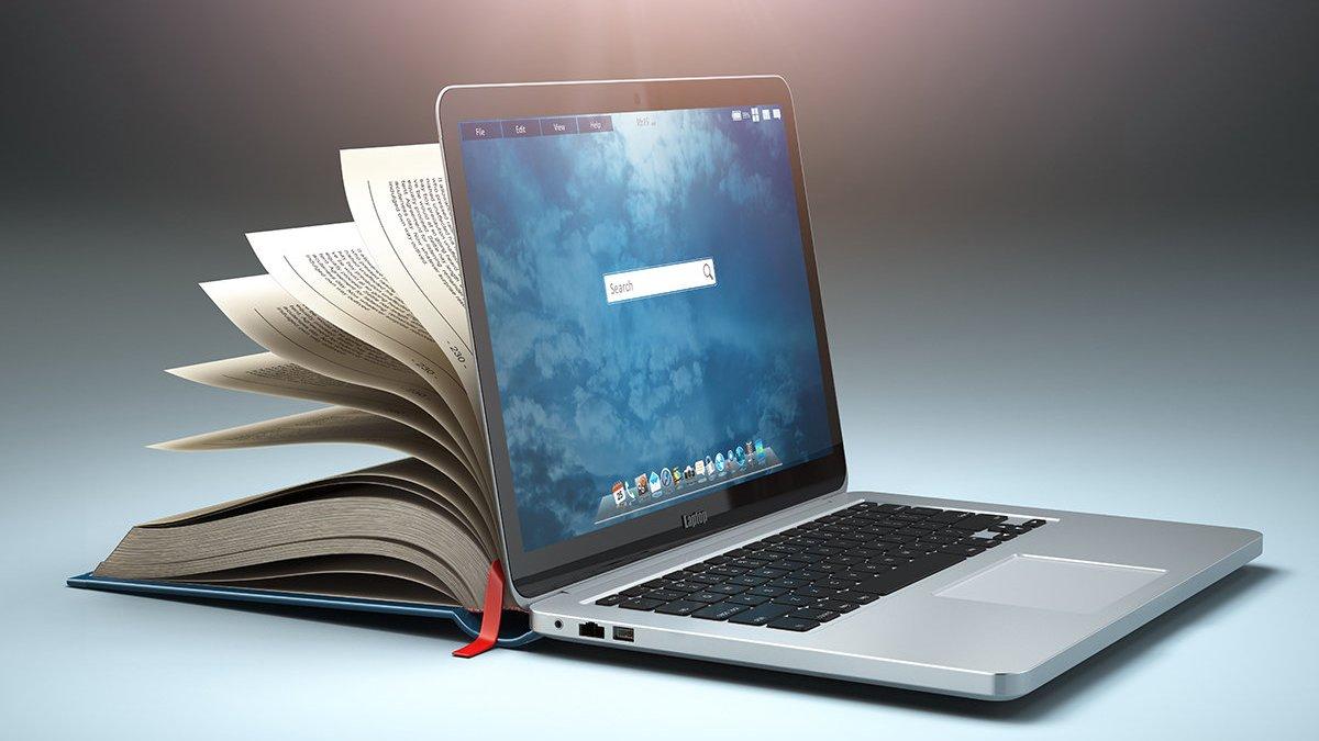 Βοηθάμε και εμείς μια ωραία πρωτοβουλία για την αγορά 3 laptops !