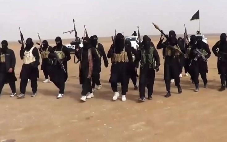 Το Ισλαμικό Κράτος απειλεί το Κατάρ
