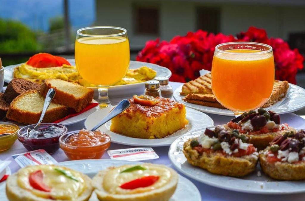 Πιο επίκαιρη από ποτέ η πρόταση για το Κορινθιακό πρωινό