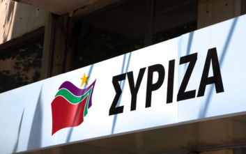 ΣΥΡΙΖΑ: Η εξωτερική πολιτική και η ασφάλεια της χώρας είναι πολύ σημαντικότερα ζητήματα από τις εσωκομματικές αντιδικίες της ΝΔ