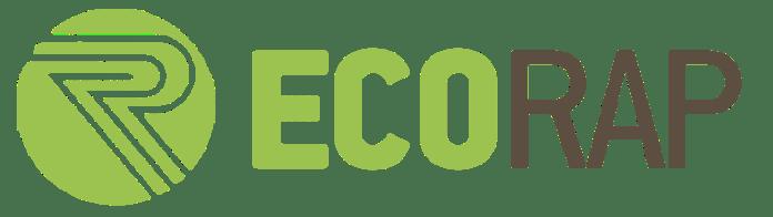 Η ECORAP επιθυμεί να προσλάβει εργάτες παραγωγής