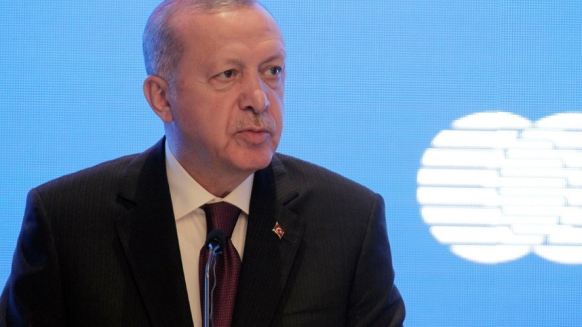 Τουρκία: Αναζητά επειγόντως χρηματοδότηση εξαιτίας της «βουτιάς» της λίρας