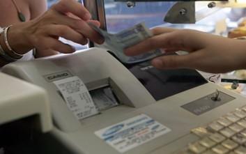 Μέχρι τις 31 Ιουλίου η απόσυρση παλαιών ταμειακών μηχανών