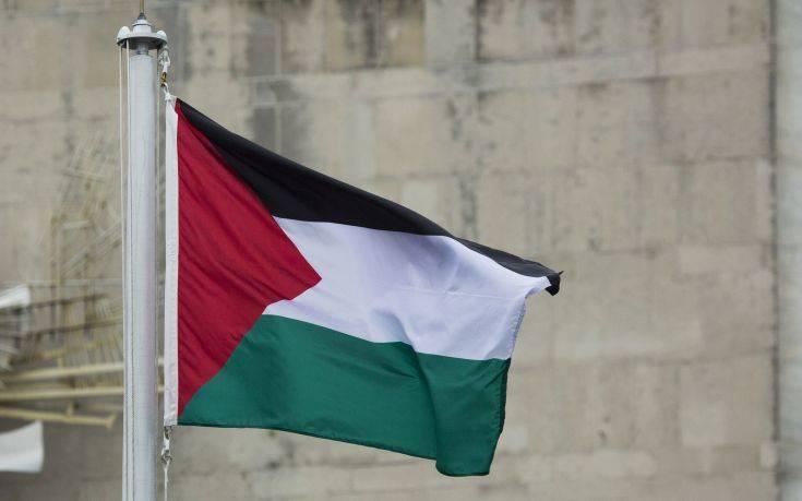 Παλαιστίνη: Δεν συζητούνται συμφωνίες για ΑΟΖ με καμία χώρα της Μεσογείου