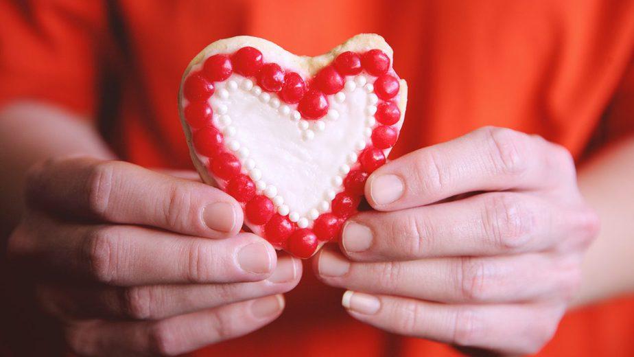 Έτσι μπορούμε να μειώσουμε κατά 21% τον κίνδυνο για την καρδιά μας