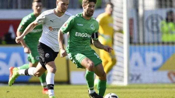 Στοίχημα: Η παράδοση στην Γερμανία και τα γκολ στη Δανία