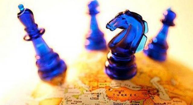 Ο αγωγός EastMed ως διπλωματικό ανάχωμα στην τουρκική προκλητικότητα